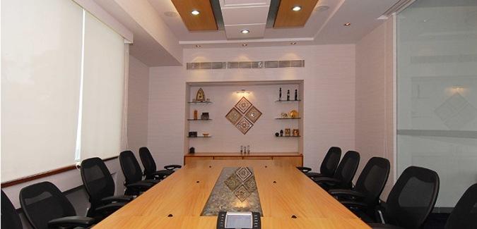 Commercial-Interior-designer-in-Thane-1