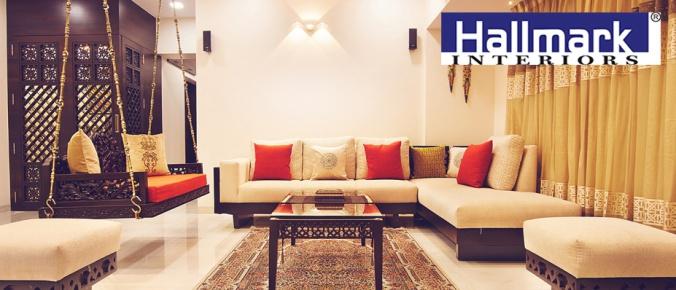 Hallmark-Interior-Lifestyles-Pvt-Ltd-Interior-designer-in-Thane