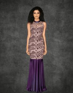 Junan-Designer-Wear-Women-clothing-store-in-Thane-5
