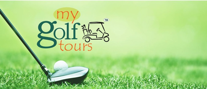 My-Golf-Tours-Travel-agency-in-Thane