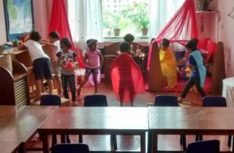 ReadingTree-Pre-Primary-School-in-Hiranandani-Estate-Thane-2