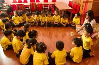 ReadingTree-Pre-Primary-School-in-Hiranandani-Estate-Thane-3