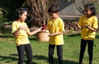 ReadingTree-Pre-Primary-School-in-Hiranandani-Estate-Thane-4
