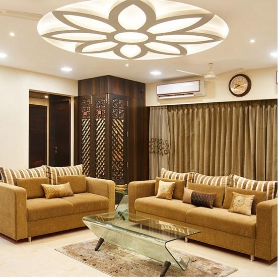 Residential-Interior-designer-in-Thane-1