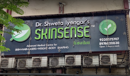 Skinsense-Clinic-Skin-Care-Doctor-and-Dermatologist-in-Thane-1