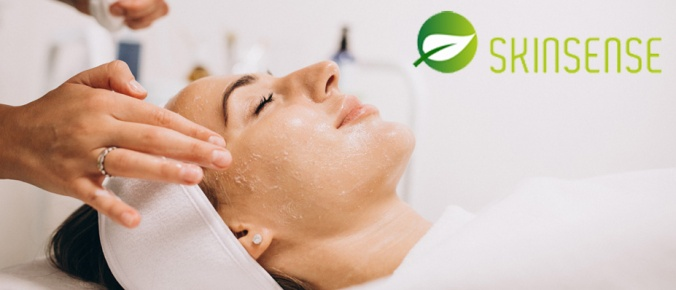 Skinsense-Clinic-Skin-Care-Doctor-and-Dermatologist-in-Thane