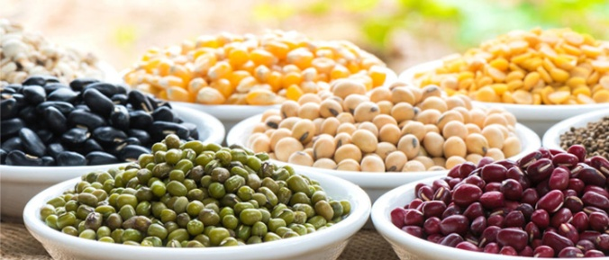 Thane-city-portal-17-Most-Versatile-Ingredients-to-Stockpile-in-Your-Pantry-Part-2