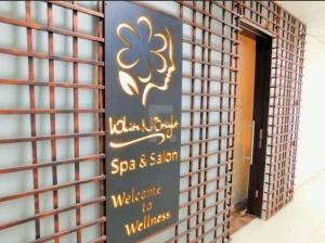 White-N-Bright-Spa-And-Salon-Massage-Spa-in-Thane-1
