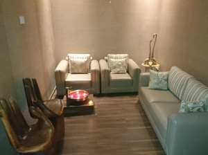 White-N-Bright-Spa-And-Salon-Massage-Spa-in-Thane-2