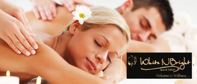 White-N-Bright-Spa-And-Salon-Massage-Spa-in-Thane