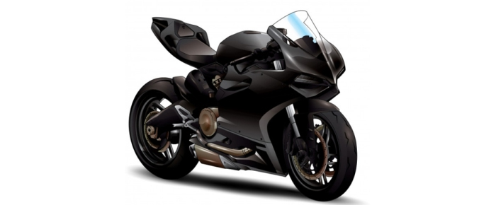Car-workshops-and-garages-in-Thane-Kawasaki-Versys-1000-BS6-What-else-can-you-buy