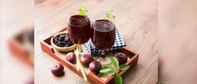 Healthcare-and-hospitals-in-Thane-beat-the-summer-heat-with-kokum-juice-here-are-its-health-benefits