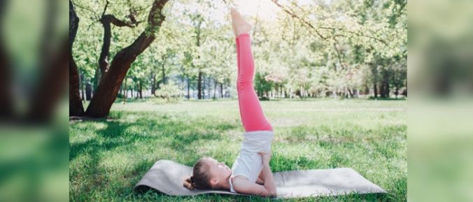 Hospitals-in-Thane-better-sleep-to-stress-relief-here-are-the-health-benefits-of-10-minute-legs-up-the-wall-asana